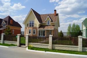 cottage175-01