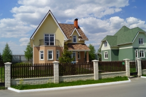 cottage175-02