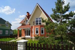 cottage175-03