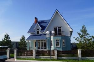 cottage175-05