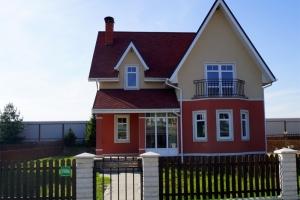 cottage175-06