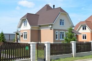 cottage175-09