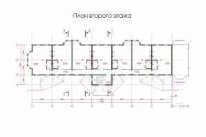 2_etazh